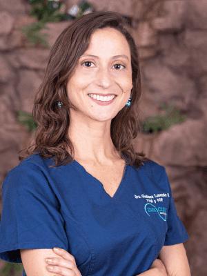 Dra. Giuliana Lunecke. Trastornos Temporomandibulares y Dolor Orofacial.